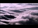 Modlitwa do DUCHA ŚWIĘTEGO - Piotr Pałka / Voce Angeli