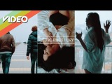 JazzyFunk feat. Veselina Popova - Sometimes I Cry (Official Video)
