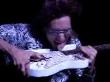 Joe Satriani, Yngwie Malmsteen, Steve Vai G3 Greeting 101703