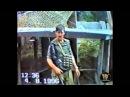 Чечня, Гудермес 1996 год. 305 ОБОН, в-ч 5387