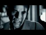 Billy Bob Thornton - Your Blue Shadow