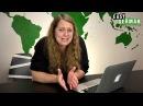 Cari antwortet 11 Studieren und Arbeiten in Deutschland Sind alle Deutschen Rassisten