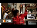 Jumpin' Jack Flash 1 5 Movie CLIP Deciphering Mick Jagger 1986 HD