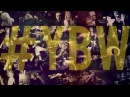 YBW presentsTHIRD CARROT