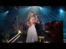Britney Spears Everytime live on ABC 720p Ultra HD