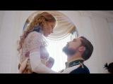 В российский кинопрокат вышел фильм `Герой` с Димой Биланом в главной роли - Первый канал