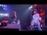 Ramones - It's Alive (The Rainbow) - 1977 - HQ