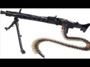 British English Vocabulary of Weapons and Weaponry - Learn English