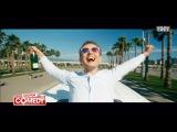 United Sexy Boyz - Мальчишник в Адлере # COMEDY CLUB СОЧИ 2015