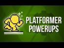 GameMaker Studio - Platformer Tutorial
