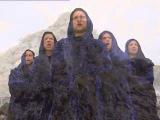 Разговор с Богом Сара Брайтман и группа Грегориан Moment of Peace Gregorian &amp Sarah Brightman