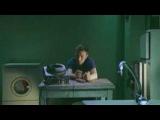 Monochrome - Dominique A &amp Yann Tiersen