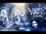 Тайны мира с Анной Чапман.  Вечная жизнь (HD 1080p)