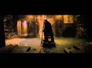 Gerard Butler Emmy Rossum The Phantom of the Opera The Phantom of the Opera Soundtrack