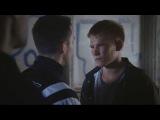 Тимати и L'ONE - Еще до старта далеко (feat. Павел Мурашов) премьера клипа, 2015