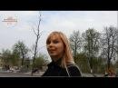 Чи допоможе відставка яценюка подоланню політичної кризи чесне опитування безперервна зйомка Київ
