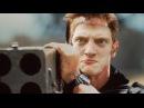 Vjlink bazooka rage