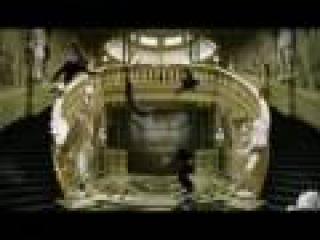 Matrix Reloaded Soundtrack - Chateau - Rob Dougan