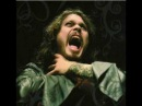 Ville Valo - funny faces