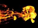 "Kram-""The Best Thing"" (MP3 Mix Tape 2009 ,Genre-Rock)"