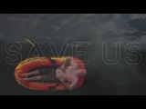 Merkules - Save Us ft. Snak The Ripper (Official Video)
