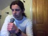 Metallica - Orion (vocal cover)