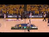 Кливленд Кавальерс - Голден Стейт Уорриорз , 2 мач . Финал NBA 2015 . 07.06 / 2 ч