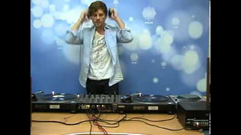 21:30:00 - Dave DK @ RTS.FM - 30.04.2010