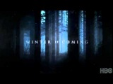 Game Thrones(игра престолов) 1 Сезон 1 серия 1 Зима близко