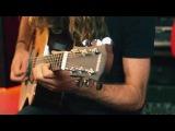 Nick Johnston- Yamaha AC3R Acoustic Guitar Demo