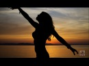 Beautiful Chillout Compilation Vol.3