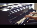 Beyond Two Souls Piano Suite