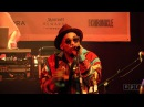 Anderson Paak The Free Nationals SXSW 2016 NPR MUSIC FRONT ROW