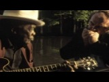 John Lee Hooker &amp Van Morrison - Baby Please Don't Go