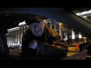 Дед Бом Бом. Лучшее видео.