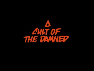 Cult of The Damned OFFICIAL VIDEO