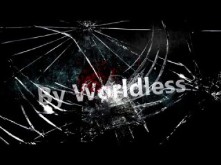 Ash`Born Worldless part 2