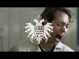 WhoMadeWho - Every Minute Alone (Official Video) 'Knee Deep' Album