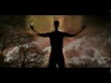 Chakuza feat. Bushido - Unter der Sonne