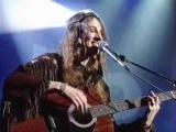 Ольга Арефьева - Дорога в рай (Программа А 1995)