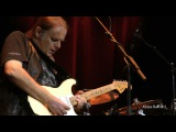 Walter Trout - Blues for my Baby (2012)