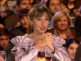 Georgias Got Talent Genadi Tkachenko Sounds of the earth