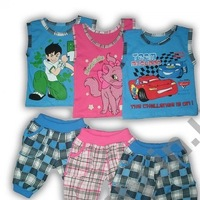 Детская одежда и обувь  по самым низким ценам
