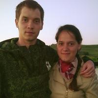 Марина Гоголина