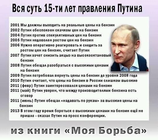 https://pp.vk.me/c627426/v627426099/3a192/Uhhp8dypMHs.jpg