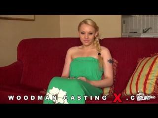 Групповое порно онлайн россиянки блонди у вудмана фото 156-964