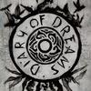 -=< Diary of Dreams >=-