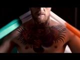 UFC® 194: Aldo vs. McGregor - Its About Time