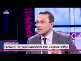 Телеканал ДОЖДЬ. 02 декабря 2015г. ЗДЕСЬ И СЕЙЧАС 21.00