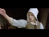 Девушка с жемчужной серёжкой (2003) супер фильм